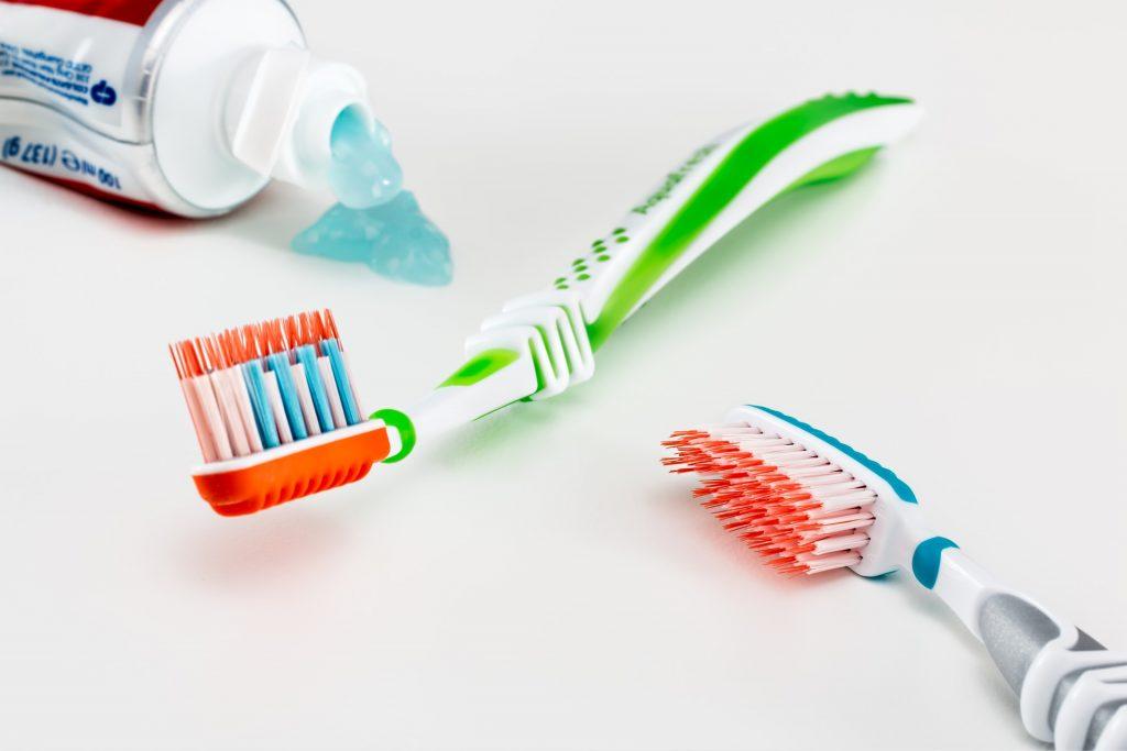 Как да се грижим за зъбите