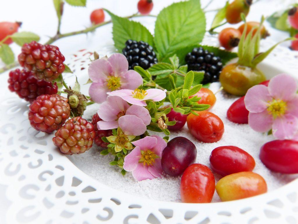 10 плода, които е добре да се ядат при диабет