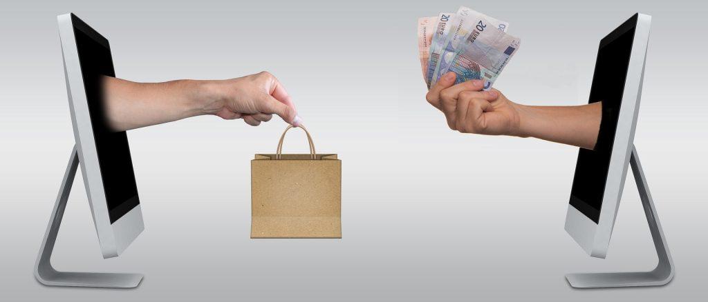 10 статистически данни за онлайн шопинг, които трябва да знаете през 2021 г.